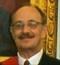 Ronnie Chlopuk