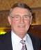 Trevor Cooper