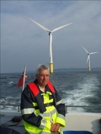 Gary Kirk profile photo