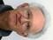 Gordon Don