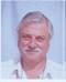 Robert Clarson profile photo