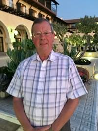 John Newton profile photo