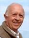 Stuart Usher