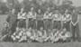 Ivor Body squad photo