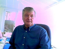 William Drysdale profile photo