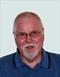 Bob Riste