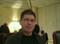 Matthew (Scottie) Mcnairn