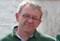 Barry Chapman