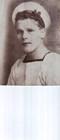 Robert Edward Dunn profile photo