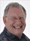 Graham Dench