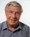 Roger Whitehouse