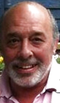 Joseph Iche