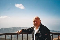 Geoffrey Tabrah