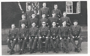 Ian Cann squad photo