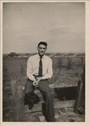 Thomas Cushing old photo