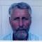 Peter Thornburgh