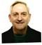 Jack Delonnette