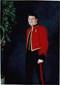 Adrian Ferris