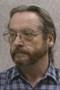 John Page profile photo