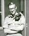 Robert Heath