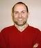Peter Kahler
