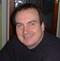 Brian Holroyd