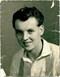 Alan Blenkinsop