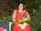 Gerda Welsch Doris