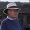 Tom Mayfield