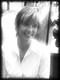 Lisa Handley