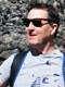 Tony Hodgkinson