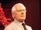 Norman Larke