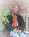 William Brian Bushby-Jefferson