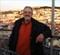 Donald Lomas