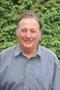 Gerald Randell