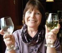 Jeanette Gormley profile photo