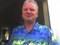 Colin Bodenham