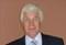 Ron Brook profile photo