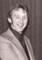 Ian Duncalf