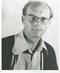 Victor Betts