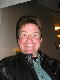 Gordon (Bob) Bursnoll