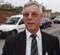 David Newey profile photo