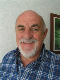 Andrew John Hales
