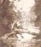 Joseph Taft