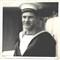 George Horley