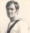 Martin Slater