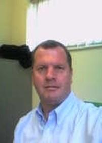 Mick Davison profile photo