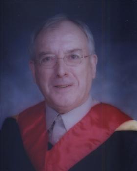 Brian Bevan