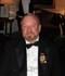 William A. Wheatley