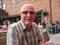 Nigel Marshallsay